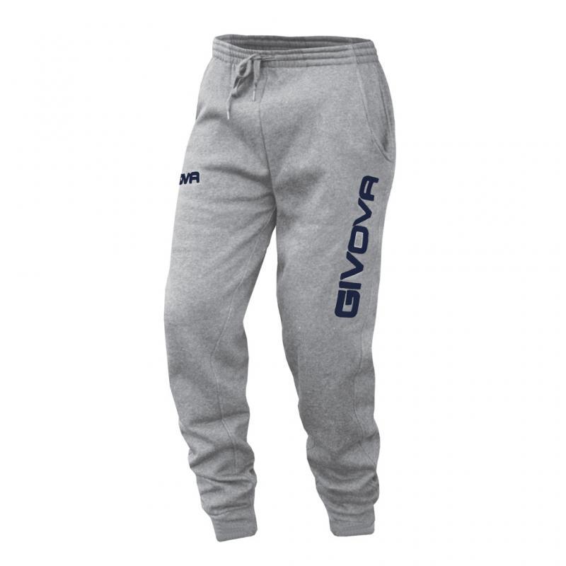 Pantaloni Givova bumbac