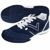 Pantofi Sport Givova Omega