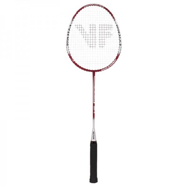 Racheta badminton Vicfun XA 3.3