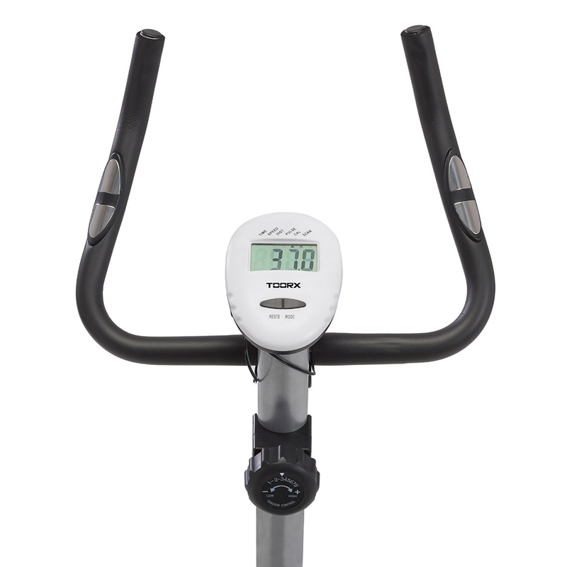 Bicicleta medicinala Toorx Brx-50