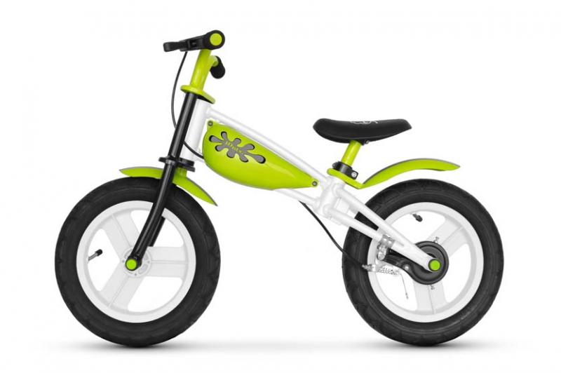 Bicicleta copii JD