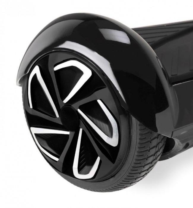 Hoverboard Nextreme Skylon 6.5