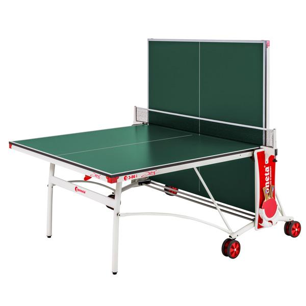 Masa tenis Sponeta S3-86i JOY