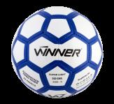 Minge fotbal Winner Super Light 5