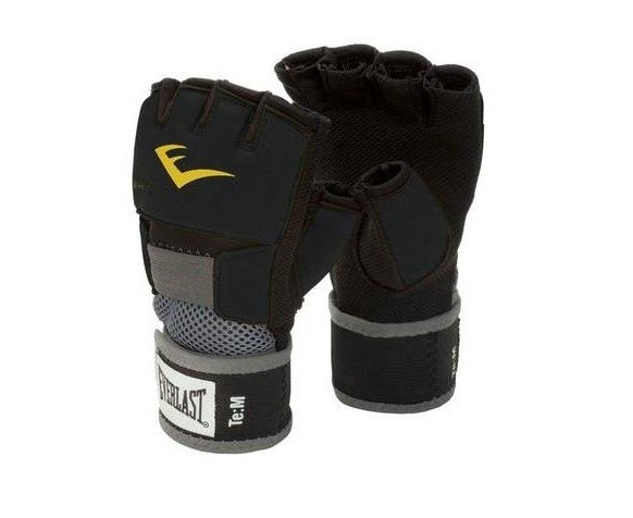 Manusi protective Everlast Ever-gel: XL