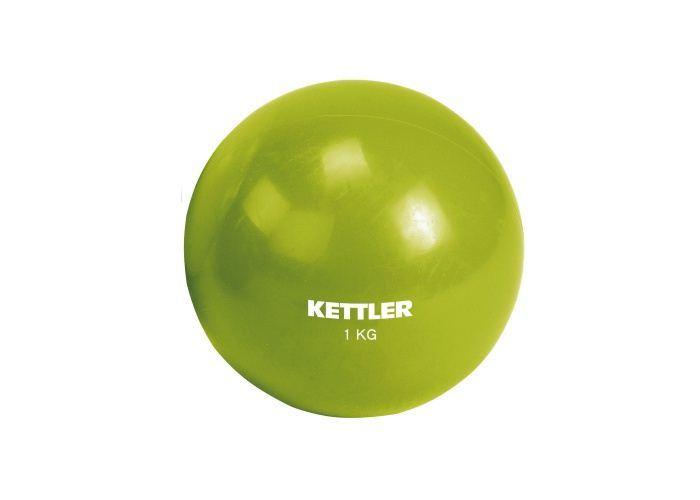 Minge Tonifiere 1 Kg, Verde