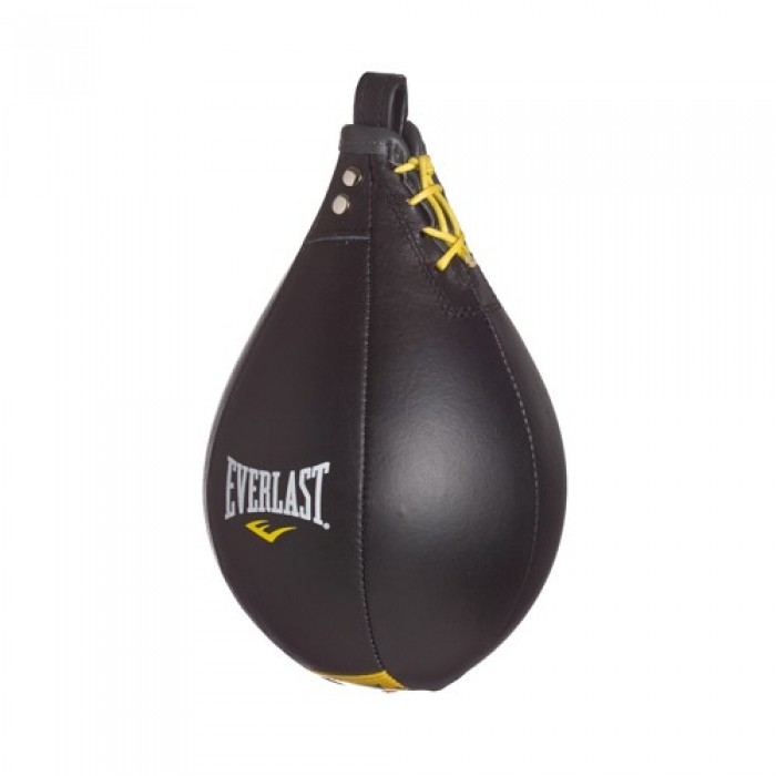 Para box piele Everlast Medium
