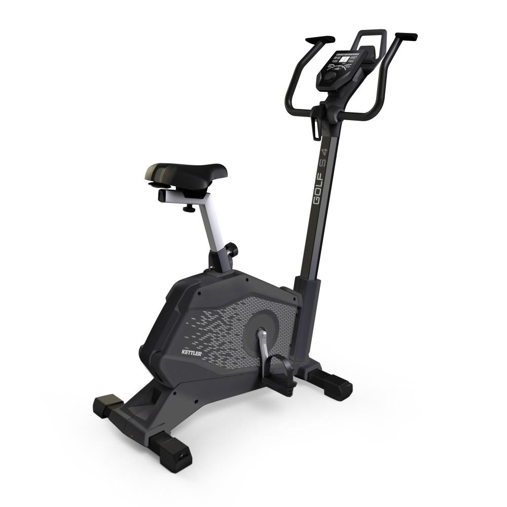 Bicicleta Exercitii Kettler Golf C4