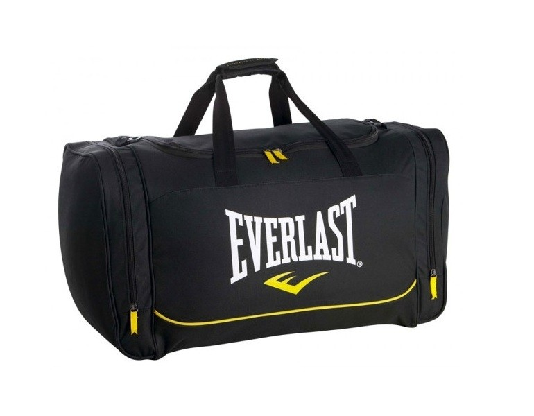 Geanta echipament Everlast EVB08