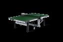 Masa tenis Cornilleau Competition 740 ITTF