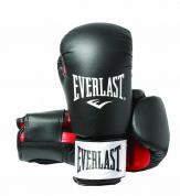 Manusi Box Everlast Rodney