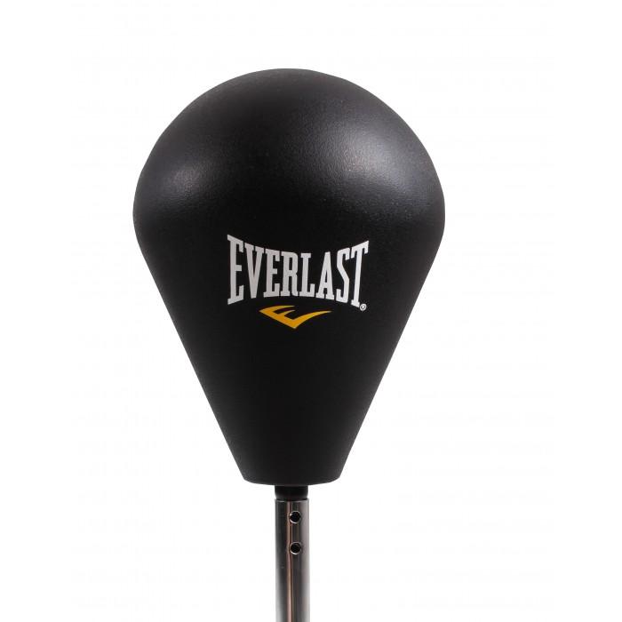 Para box Everlast Reflex