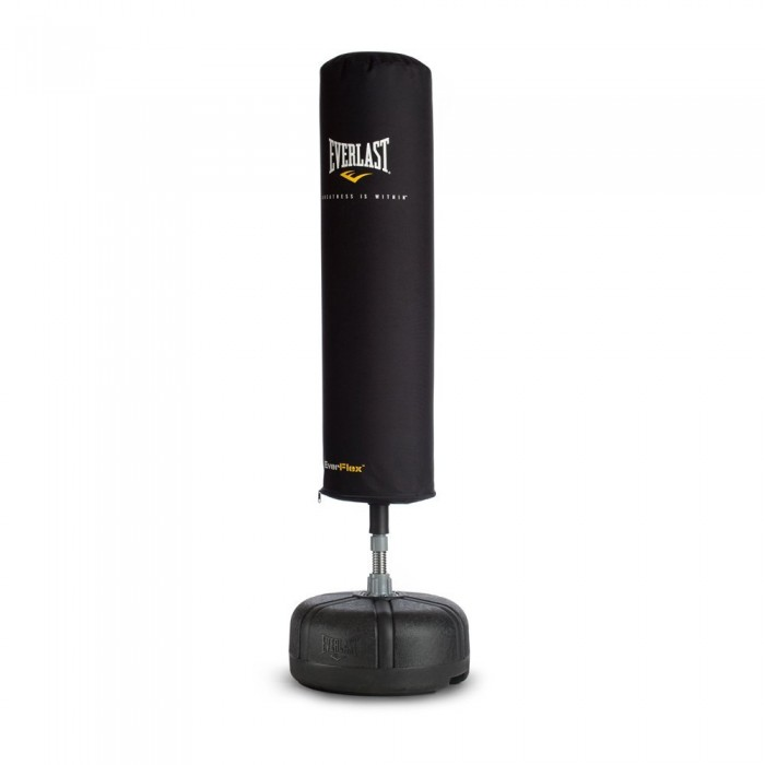 Sac Everlast Cardio Strike