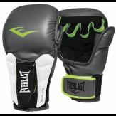 Manusi Everlast Prime Universal MMA Training