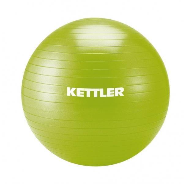 Minge Gimnastica 65 Cm / Verde