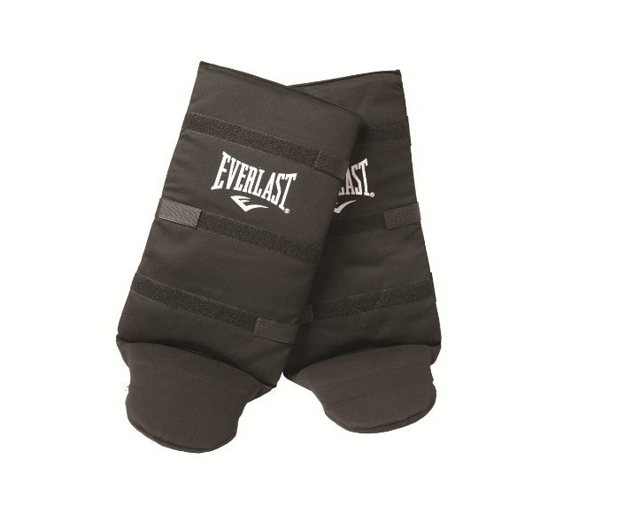 Tibiere contact bumbac Everlast