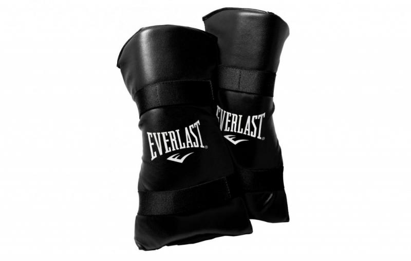 Tibiere contact PVC Everlast