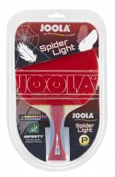 Paleta Joola Spider Light