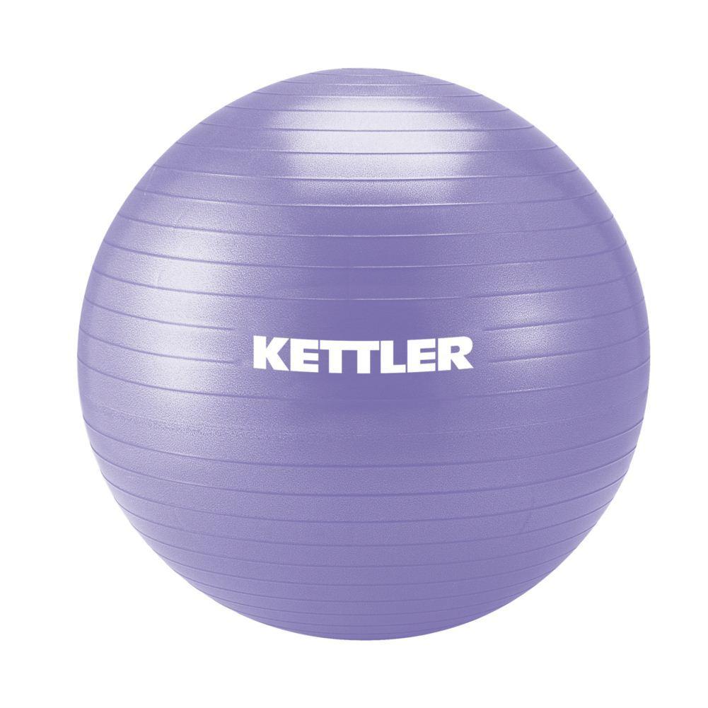 Minge Gimnastica 75 Cm,violet