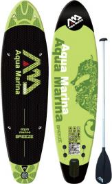 Stand Up Paddle 300 cm