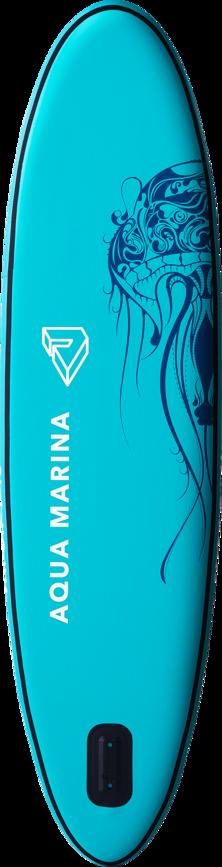Stand Up Paddle SUP Aqua Marina Vapor 300 cm
