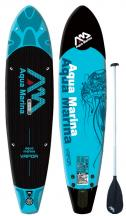 Stand Up Paddle SUP Aqua Marina Vapor 330 cm
