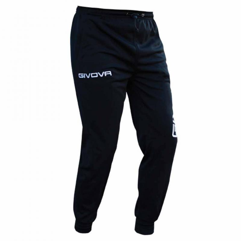 Pantaloni Lungi Givova One