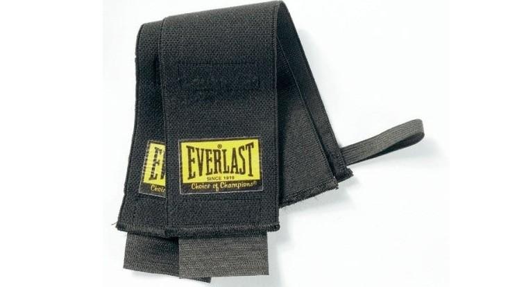 Set 2 protectii articulatie Everlast