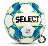 Minge Select Numero 10 FIFA