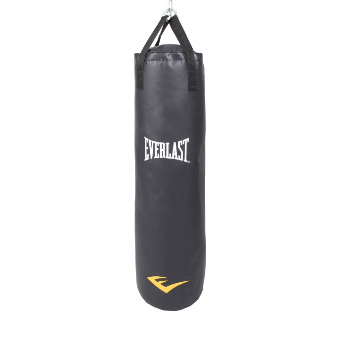 Sac box Everlast PowerStrike 150 cm