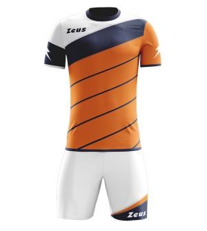 Kit fotbal Zeus Lybra