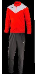 Trening Puma Essentials Pro
