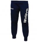 Pantaloni trening Givova Visa