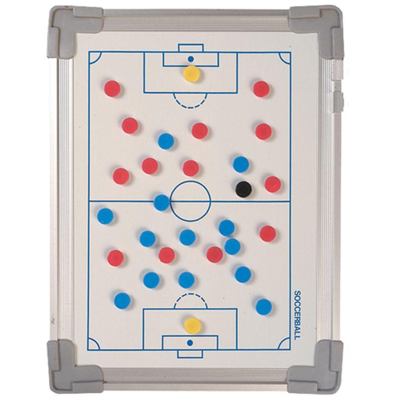 Tabla magnetica fotbal