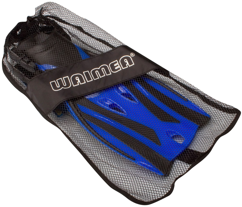 Labe pentri  înot reglabile • Junior •