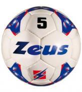Minge fotbal Zeus Kapstar