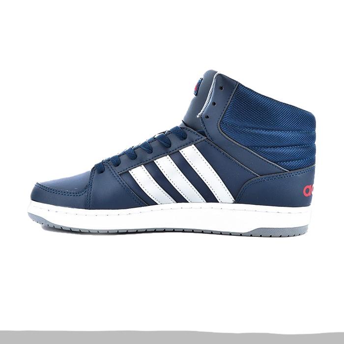 Pantofi Adidas Neo