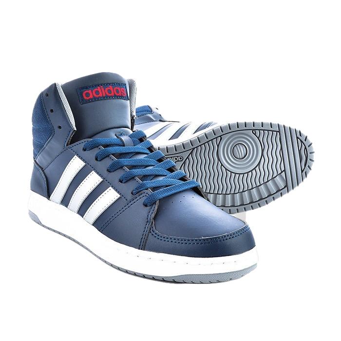 Pantof Adidas Neo