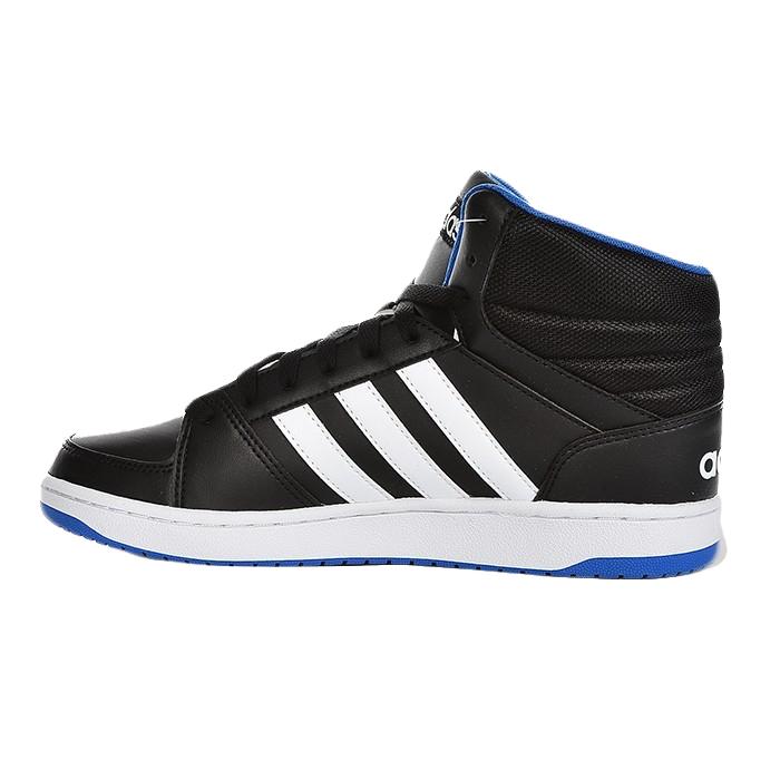 Pantof Adidas Hoops VS MID