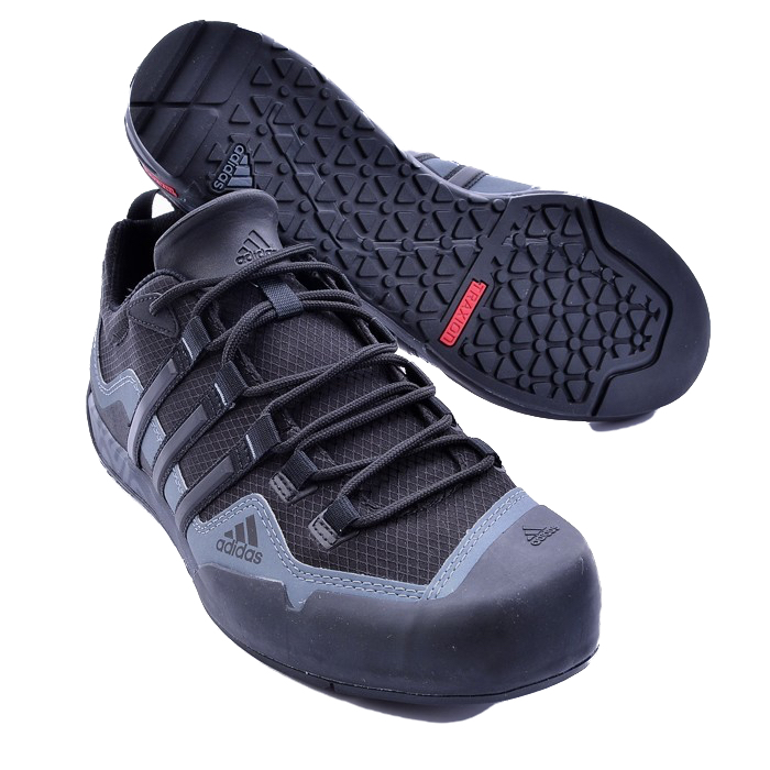 Pantof sport Adidas Terrex Swift Solo
