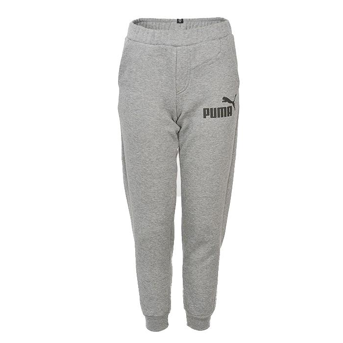 Pantaloni Puma Ess No. 1