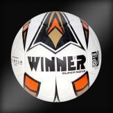 Minge Winner Super Nova FA