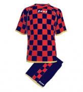 Kit Zeus Kroazia