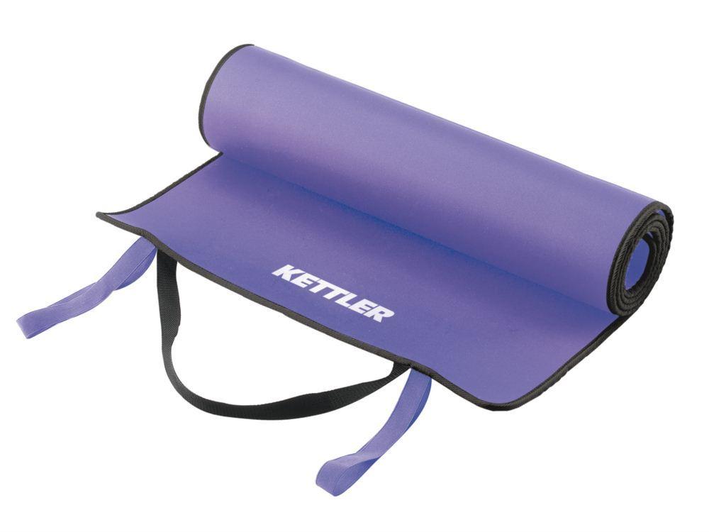 Covoras Yoga /violet