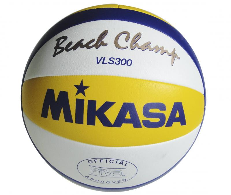 Minge volei Mikasa VLS 300