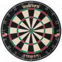 Darts Unicorn Striker