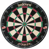 Darts Unicorn Striker