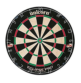 Darts Unicorn Eclipse Pro
