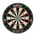 Darts Unicorn Eclipse Pro