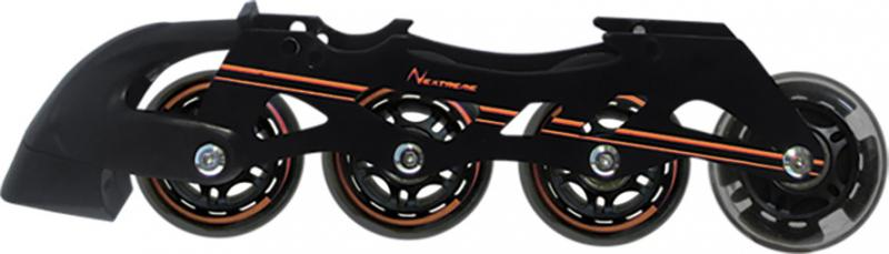 Role  Nextreme Flexwheel 3 in 1